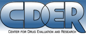 FDA Center for Drug Evaluation and Research